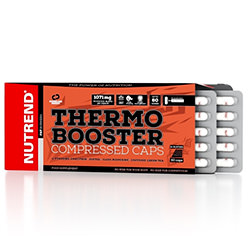 Thermo Booster