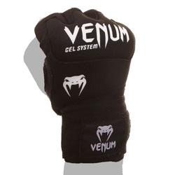 Acheter Kontact Fight de Venum