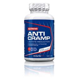 Anticramp