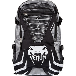 Kaufen Challenger Pro von  Venum