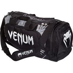 Acheter Trainer Lite de Venum