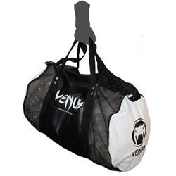 Acheter Camp Sport Bag de Venum