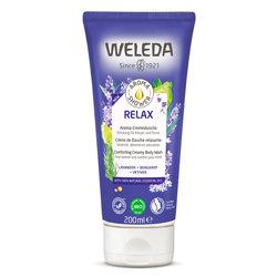 Aroma Shower Gel Relax