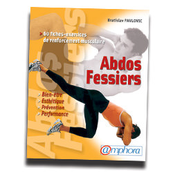 Abdos-fessier