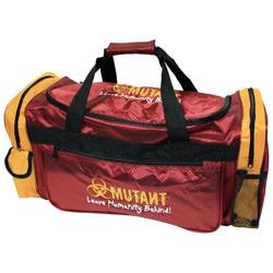 Kaufen Mutant Gym Bag von  Mutant PVL