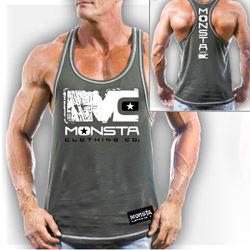 Kaufen MC-Icon-106 von  Monsta Wear