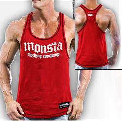 Kaufen WornOut New 167R von  Monsta Wear