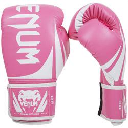 Acheter Challenger Boxing Pink de Venum