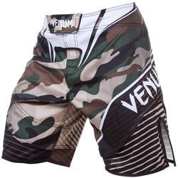Acheter Camo Hero GR/BR de Venum