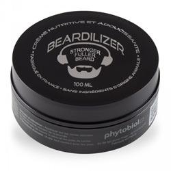 Beardilizer Crème