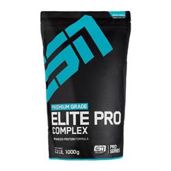 Elite Pro Complex