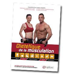 Di�t�tique de la musculation