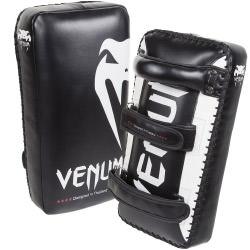 Acheter Giant Kick Pads de Venum