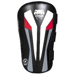 Acheter Elite Leg Protector de Venum
