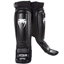 Acheter 360 MMA Shinguards de Venum