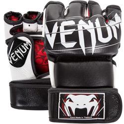 Acheter Undisputed 2.0 MMA BL de Venum