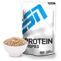 Protein Crispies