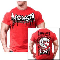 Kaufen SOFT: Brutal Gainz von  Monsta Wear