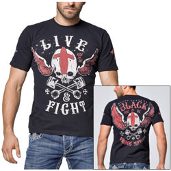 Kaufen Voodoo Motors von  Olimp Live and Fight