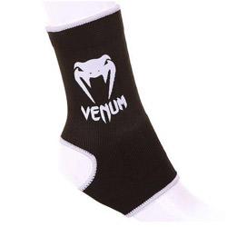 Acheter Kontact Ankle Support Guard Black de Venum