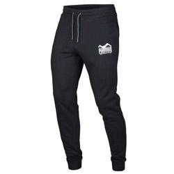 Acheter Pants Elite de Phantom MMA