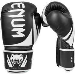 Acheter Challenger 2.0 Boxing BL de Venum