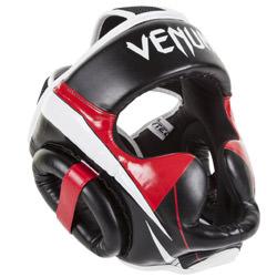 Acheter Elite Headgear de Venum