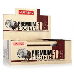 Premium Protein 50%