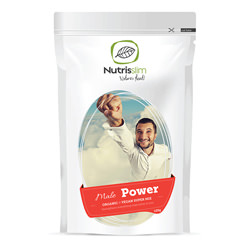 Male Power
