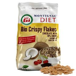 Bio Crispy Flakes