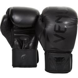 Acheter Challenger 2.0 Boxing Black de Venum