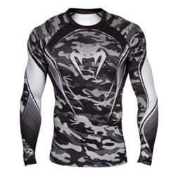 Acheter Camo Hero Compression T-shirt de Venum