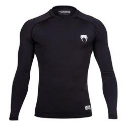 Acheter Contender 2 Compression T-shirt de Venum