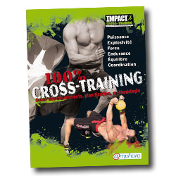 100 % Cross Training