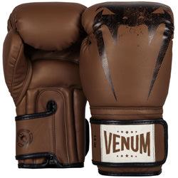 Acheter Giant Sparring Boxing Gloves de Venum