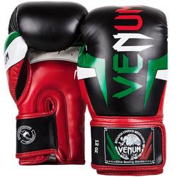Acheter Elite Mexico Boxing Gloves de Venum