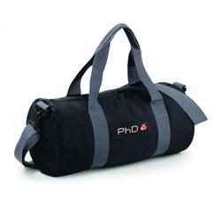 Kaufen Barrel Bag von  PhD Nutrition