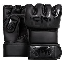 Acheter Undisputed 2.0 MMA BL/BL de Venum