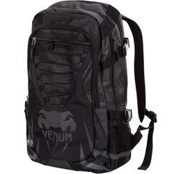 Acheter Challenger Pro Black de Venum