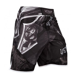 Gladiator 3.0 Fightshorts
