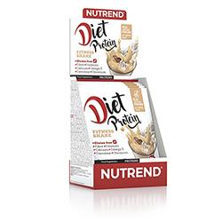 Diet Protein