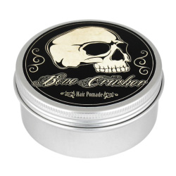 Bone Crusher Pomade
