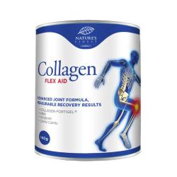 Flex Aid Collagen