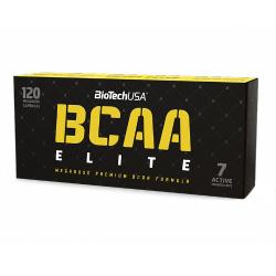 BCAA Elite