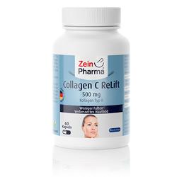 Collagen C ReLift
