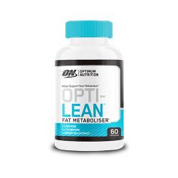 Opti-Lean Fat Metaboliser