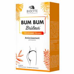 Bum Bum Brûleur