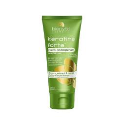 Keratine Forte Après-Shampooing