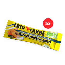 Energy Stick Bio Endurance