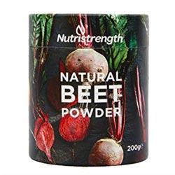 Natural Beet Powder